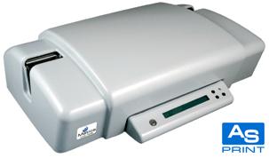 принтер (303x178, 31Kb)