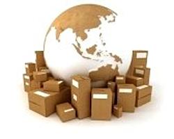 Материалы для картонных коробок (250x200, 27Kb)