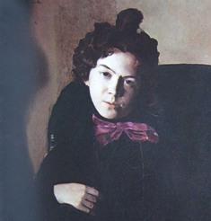 Копия Сомов.П-т Остроумовой-Лебедевой.1901. (235x246, 13Kb)
