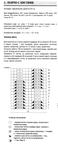 Превью 10.1 (273x700, 98Kb)