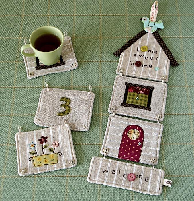 4126500_house_coasters (677x700, 271Kb)