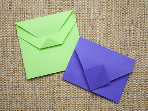 envelopes_origami_decorados (500x373, 73Kb)