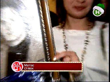 http://img1.liveinternet.ru/images/attach/c/4/82/46/82046367_hshg.jpg