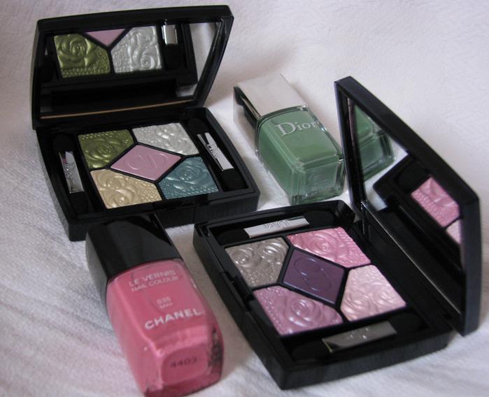 Spring 2012 Dior, Chanel/3388503_Spring_2012_Dior_Chanel (700x568, 119Kb)