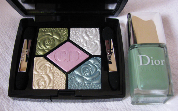 Spring 2012 Dior, Chanel/3388503_Spring_2012_Dior_Chanel_7 (700x439, 300Kb)