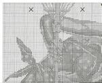 Превью 571 (700x571, 250Kb)