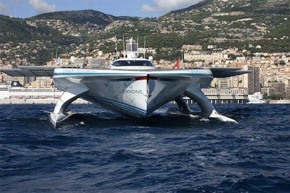 яхта3 (570x380, 101Kb)