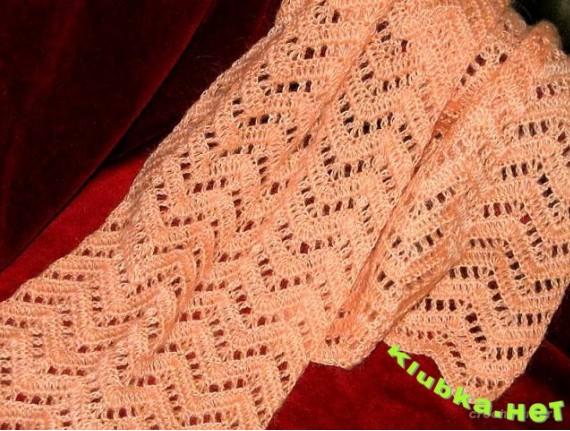Красивый ажурный шарф-палантин ,связан крючком/4683827_20120118_193354 (570x431, 95Kb)