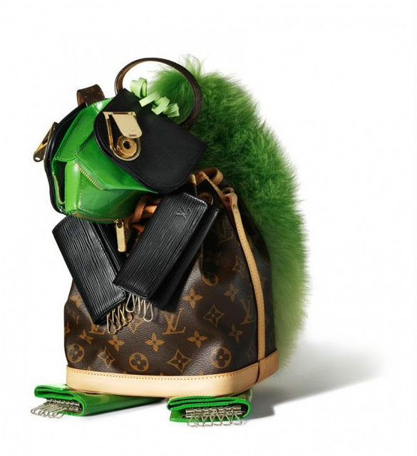 billie-achilleos-louis-vuitton-12-600x656 (585x640, 81Kb)