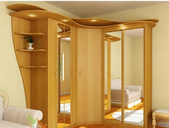 Мебель интерьер шкаф шкаф купе
