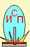 logo1 (60x94, 5Kb)