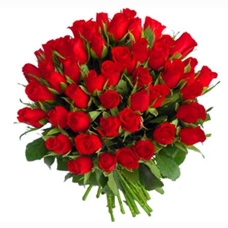 цветы (450x450, 45Kb)