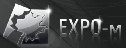Logo (440x168, 12Kb)