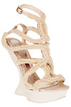 ������ alexander-mcqueen-womens-shoes-2012-spring-summer-136548 (400x600, 106Kb)