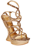 ������ alexander-mcqueen-womens-shoes-2012-spring-summer-136566 (400x600, 128Kb)