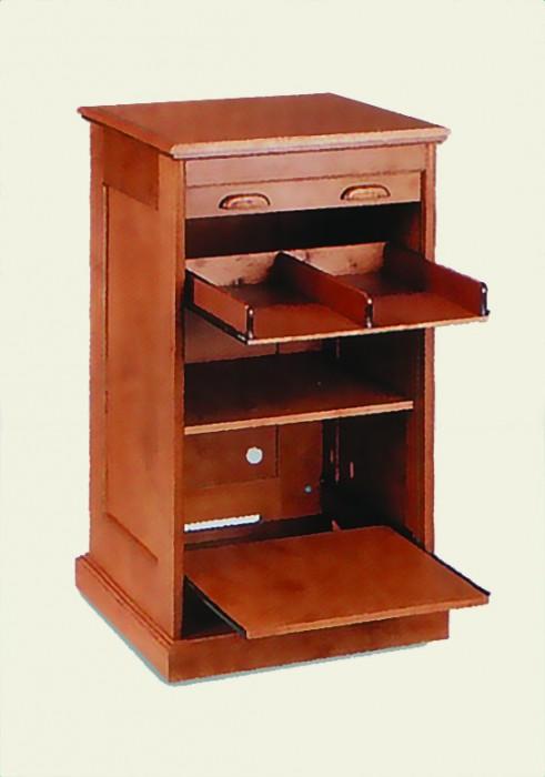 Accessories - skano furniture.