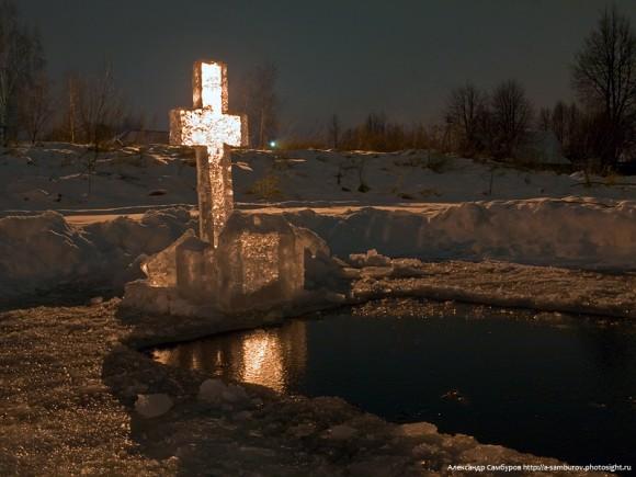 Крещение 9 (580x435, 59Kb)