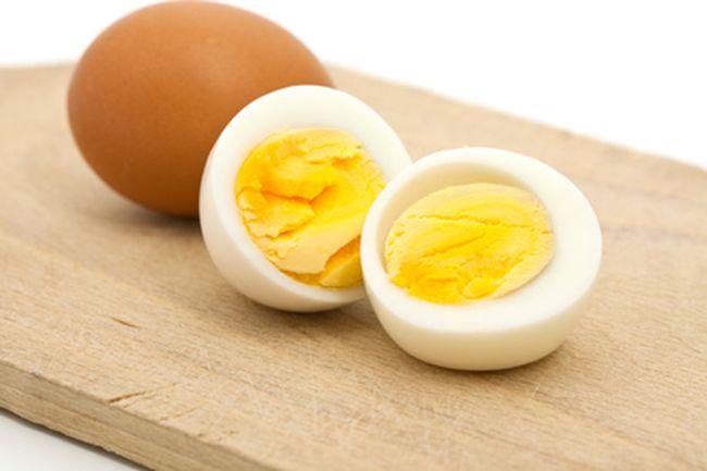 яйцо (650x433, 32Kb)