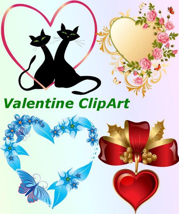 3291761_01Valentine_ClipArt (586x700, 85Kb)