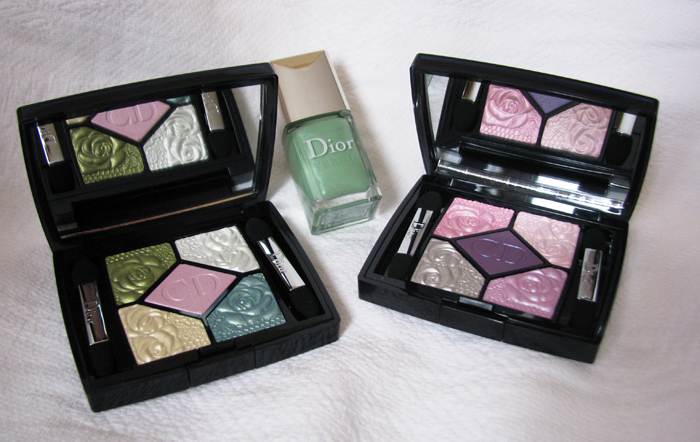 Spring 2012 Dior/3388503_Spring_2012_Dior (700x442, 308Kb)