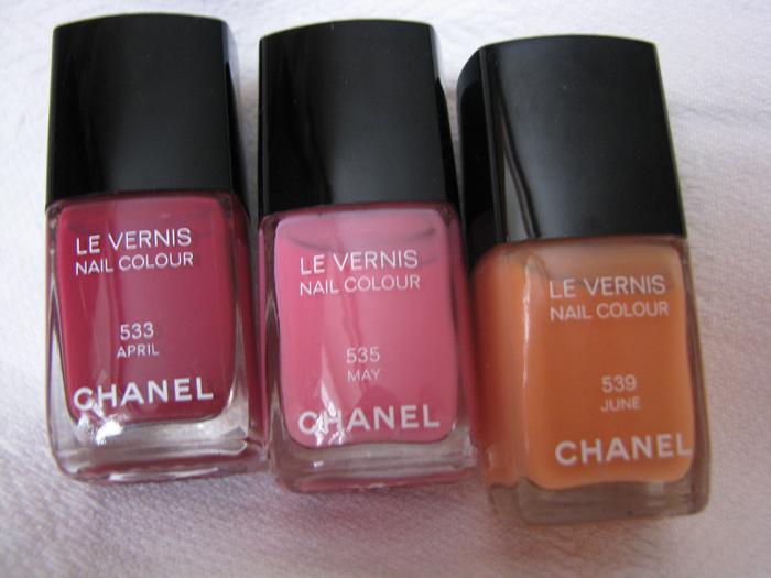 Spring 2012 Chanel/3388503_Spring_2012_Chanel_2 (700x525, 331Kb)
