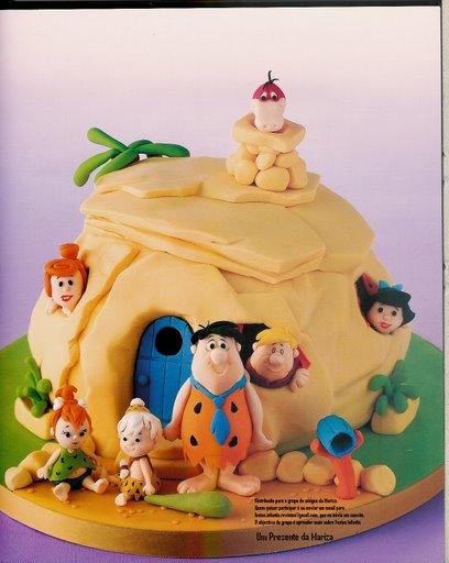 Видео Уроки Как Украсить Торт