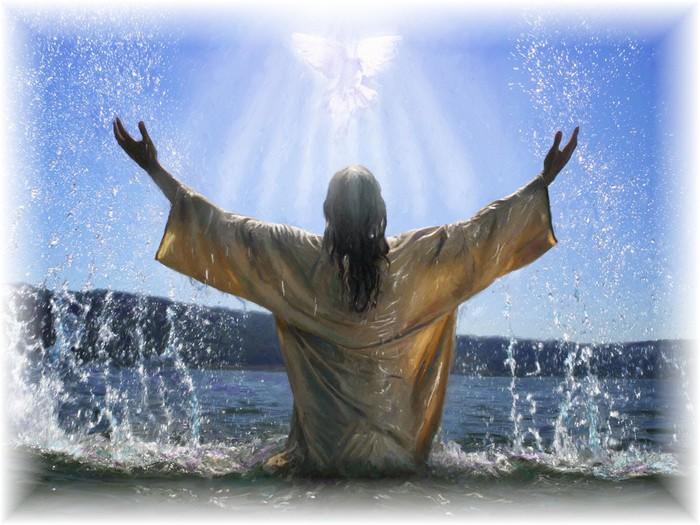 крещение господне (700x525, 107Kb)