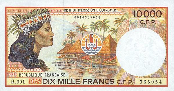 banknoty-mira (600x313, 151Kb)