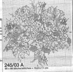 Превью 595 (700x687, 274Kb)