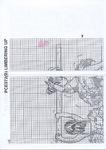 Превью 627 (494x700, 170Kb)