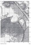 Превью 640 (495x700, 194Kb)