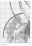 Превью 644 (495x700, 167Kb)