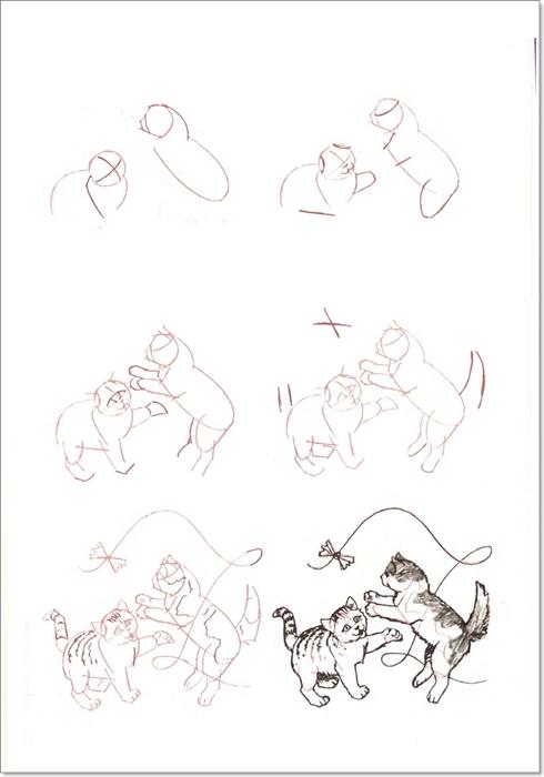 cat00044 (490x700, 114Kb)
