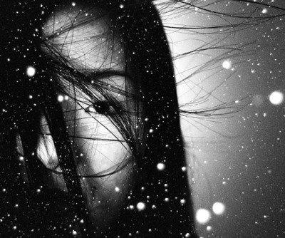 зимняя депрессия (400x334, 43Kb)
