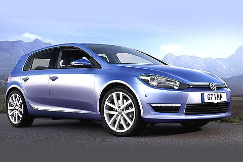 VW-Golf-Mk-VII-2012 (480x320, 40Kb)
