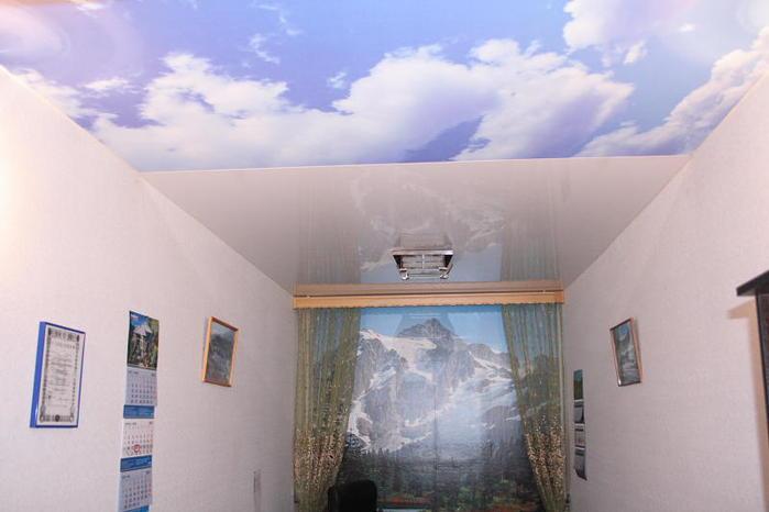потолок натяжной (700x466, 33Kb)