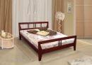 Кровать (130x93, 16Kb)