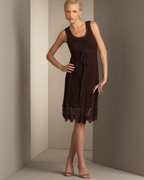 Платье от Cynthia Steffe (480x600, 61Kb)