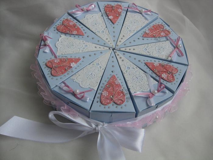 Тортик 3 (700x525, 236Kb)