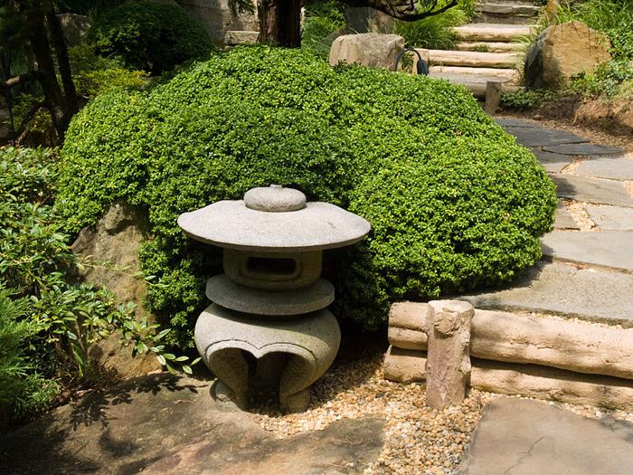 дом-музей Сады Хилвудa, Пенсильвания, США. 65552