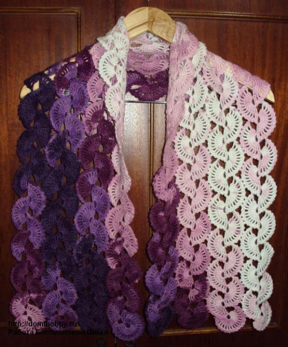 шарф2 (581x700, 324Kb)