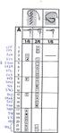 Превью 842 (313x700, 61Kb)