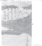 Превью 843 (634x700, 372Kb)