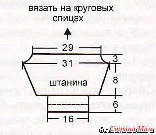 3484229_36431nothumb500 (314x271, 15Kb)