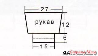3484233_39823nothumb500 (321x184, 9Kb)