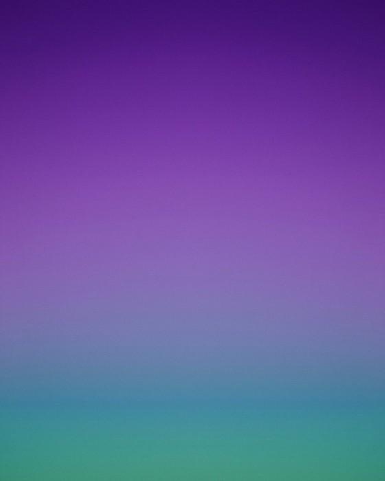 Утреннее и вечернее небо - фото Eric Cahan 03 (Остров Святого Варфоломея, 06_34)