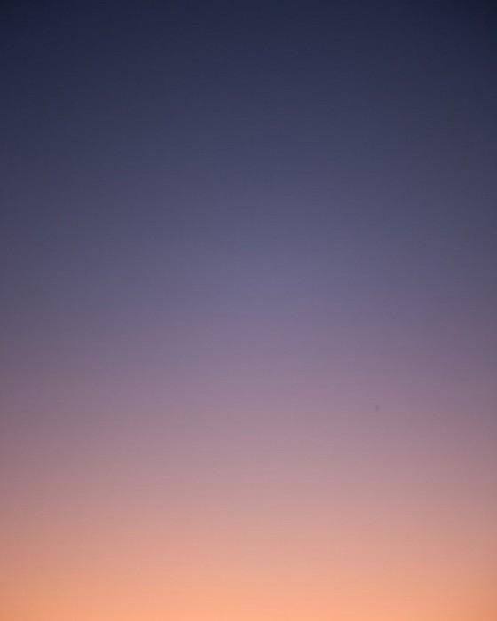 Утреннее и вечернее небо - фото Eric Cahan 04 (Санта-Тереза, Коста-Рика, 17_16)