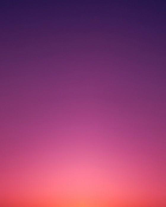 Утреннее и вечернее небо - фото Eric Cahan 07 (Монток, штат Нью-Йорк, 06_52)