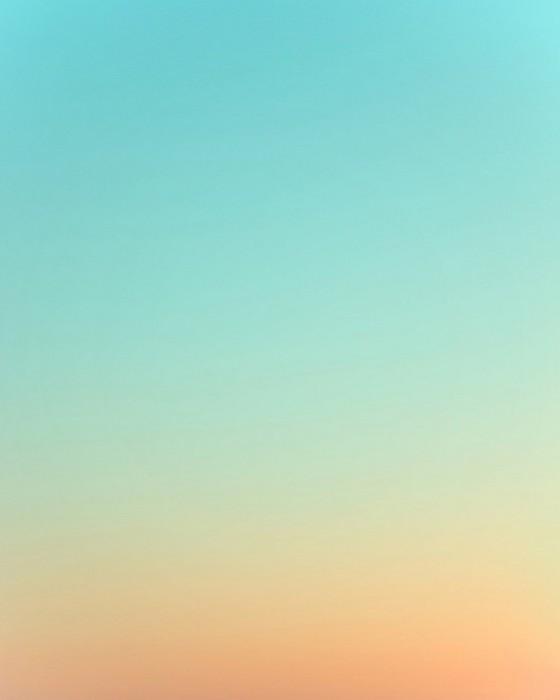 Утреннее и вечернее небо - фото Eric Cahan 09 (Майами, штат Флорида, 18_54)