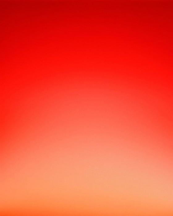 Утреннее и вечернее небо - фото Eric Cahan 11 (Палм-Бич, штат Флорида, 06_33)